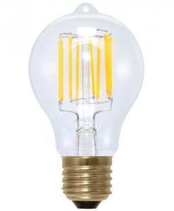 LED Filament 2200K (E27)